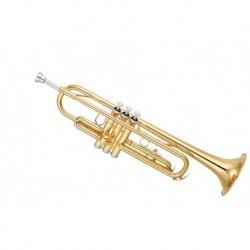 Yamaha YTR-2330 - Trompette en Sib