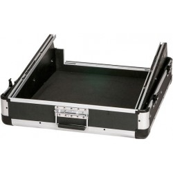 Dap Audio ACA-MIX2 - Flightcase 19 mix 12U
