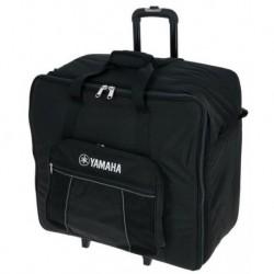 Yamaha SCSTAGEPAS600I - Valise trolley sono 600
