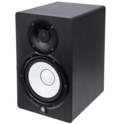 """Yamaha HS7 - Enceinte de monitoring active noir 7"""""""