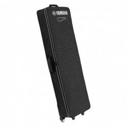 Yamaha SC-CP88 - Housse pour CP88