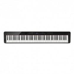 Casio PX-S3000BK - Piano numérique compact 88 touches