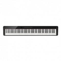 Casio PX-S1000BK - Piano numérique compact 88 touches