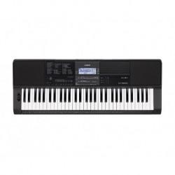 Casio CT-X800 - Clavier arrangeur 61 notes noir