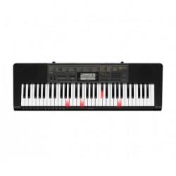 Casio LK-265CA - Clavier arrangeur à 61 touches lumineuses