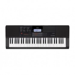 Casio CT-X700 - Clavier arrangeur 61 notes