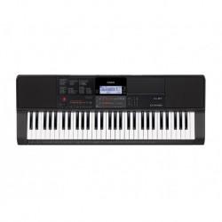 Casio CT-X700 - Clavier arrangeur 61 notes
