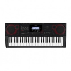 Casio CT-X3000 - Clavier arrangeur 61 notes