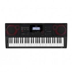 Casio CT-X3000 - Clavier arrangeur 61 notes
