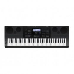 Casio WK-6600 - Clavier arrangeur 76 notes