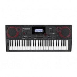 Casio CT-X5000 - Clavier arrangeur 61 notes