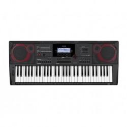 Casio CT-X5000 - Clavier arrangeur 61 notes