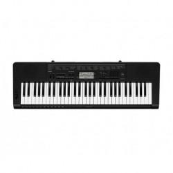 Casio CTK-3500 - Clavier arrangeur 61 notes non dynamique