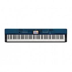 Casio PX-560MBE - Piano numérique compact 88 touches