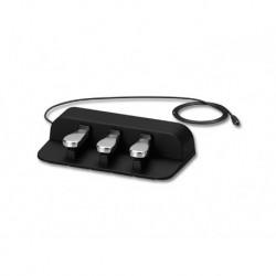 Casio SP-34 - Triple pédale pour CDP-S350, PX-S3000 et PX-S1000