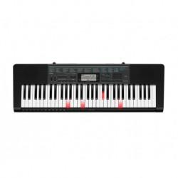 Casio LK-266 - Clavier arrangeur à 61 touches lumineuses