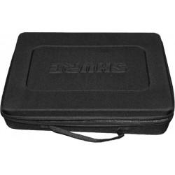 Shure 95A16526 - Housse pour micro HF serie PGX BLX