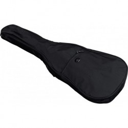Lâg 30AS - Housse pour guitare de forme Auditorium Slim