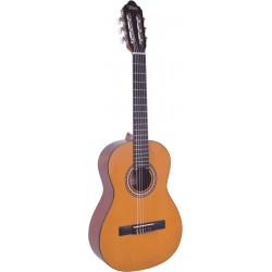 Valencia VC203 - Guitare classique 3/4