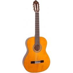 Valencia VC202 - Guitare classique 1/2
