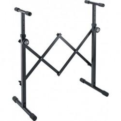 K&M 18825 - Multi support 50kg maximum