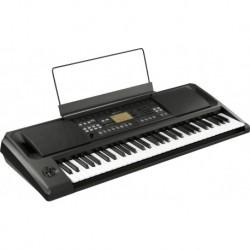 Korg EK-50 - Clavier arrangeur 61 touches