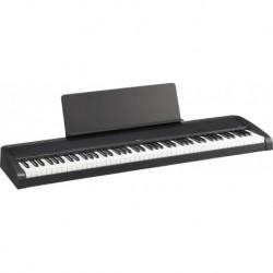 Korg B2-BK - Piano numerique noir