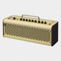 Yamaha THR30IIWL - Ampli Guitare à modélisations et récepteur sans fil