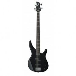 Yamaha TRBX174BL - Basse Electrique noire