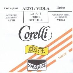 Corelli 634601 - Cordes Corelli Alto Corelli Medium