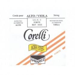 Corelli 634609 - Cordes Alto Corelli 16 1/2