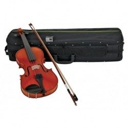 Gewa GS401523 - Ensemble Violon Aspirante Marseille 1/2