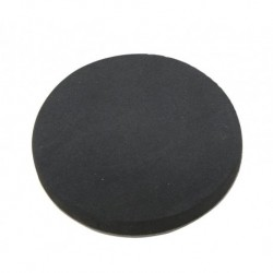 Gewa 433260 - Epaulière Magic Pad Rond 9 cm