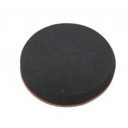 Gewa 433262 - Epaulière Magic Pad Rond 7 cm