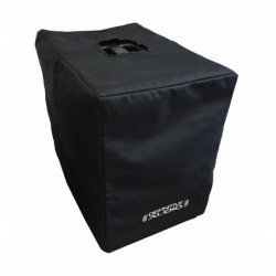 Definitive Audio BAG SUB VORTEX 500 - Housse pour SUB VORTEX 500 L1