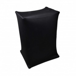 Power Acoustics STAND X DRESS BL - Couverture stand x