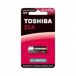 Toshiba 23A BP-1C - Pile 23A - Pack de 1