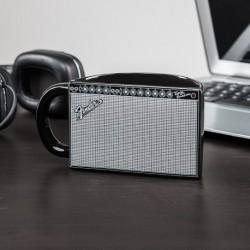 Paladone Fender Amp Mug - Mug