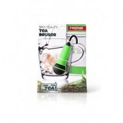 Spo-Tea-Fy Infuser - Accessoires de cuisine