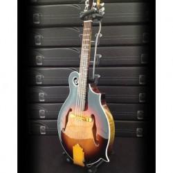 Classic Sunburst F-Style Mandolin Model - Accessoires pour la maison