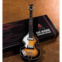 Classic Violin Bass Model - Accessoires pour la maison