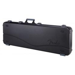 Fender FPST2B - Etui noir pour basse électrique