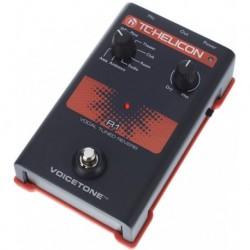 TC Helicon VOICETONE-R1 - Effet pour voix Voicetone R1