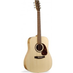 Norman NO033157 - Guitare acoustique B20 type folk