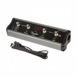Zoom H4NPRO/BLK - Multipistes portable 4 pistes noir