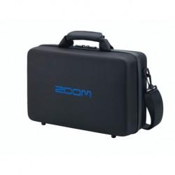 Zoom CBR-16 - Housse pour multipistes R16 ou R24
