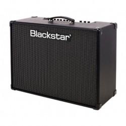 Blackstar IDCORE150 - Ampli à modelisation 150w pour guitare électrique