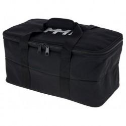 Meinl MSTBB1 - Housse noire pour bongos standard