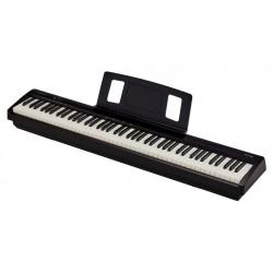 Roland FP-10 - Piano numérique portable noir