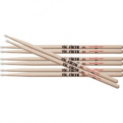 Vic Firth P5AN.3-5AN.1 - Pack 3x5AN + 1x5AN offerte